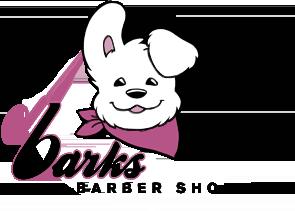 Pricing - Barks Barber Shop - Saskatoon Saskatchewan Canada