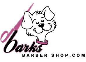 Barks Barber Shop